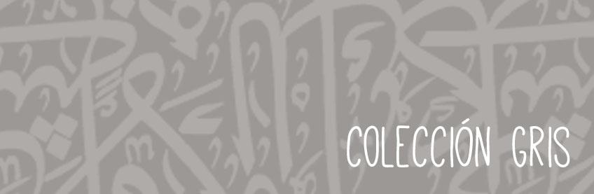 http://dimelohilando.com/174-coleccion-ropa-ninos-ninas-gris