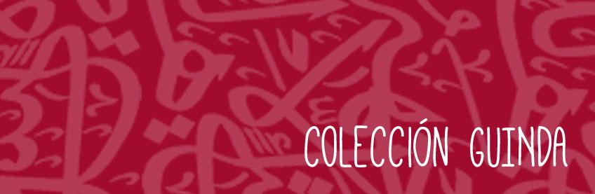 http://dimelohilando.com/173-coleccion-ropa-ninos-ninas-guinda